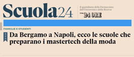 sole241